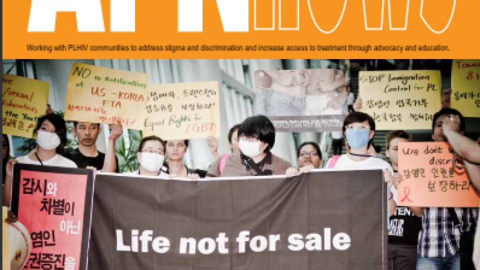 Apn_newsletter_Nov2011