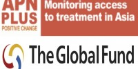 MONITORING ACCESS to TREATMENT in ASIA (MATA) Phase II Roll-out training
