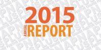 APN+ Annual Report 2015