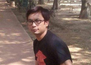 Ajitshwor-1-300x217