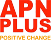 APN Plus
