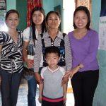 vietnam-dissemination-forum5