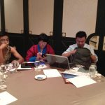 regional-consultation-on-treatment-and-human-rights2